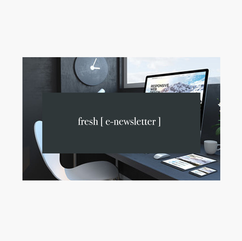 ed-it.co fresh digital media - custom creative design services