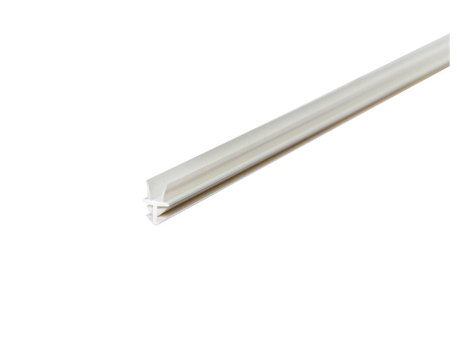 Lorient LAS1011 (511-4mm) 2.1m Length - White