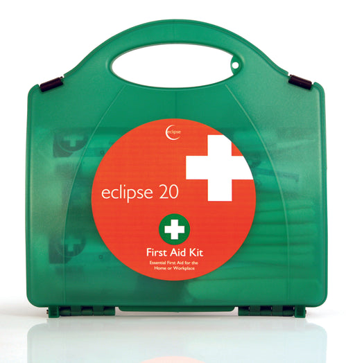 11 - 20 Eclipse First Aid Kit