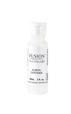 Fusion Extender