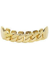 Cuban Grillz | 7.9 Grams