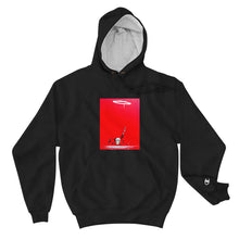 Load image into Gallery viewer, 13th Champion Hoodie