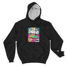 Load image into Gallery viewer, Ces Champion Hoodie