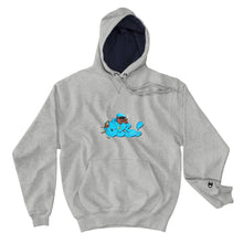 Load image into Gallery viewer, Biggie Champion Hoodie