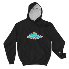 Load image into Gallery viewer, Cesism Champion Hoodie