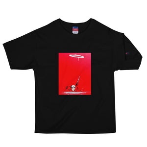 13th Champion T-Shirt