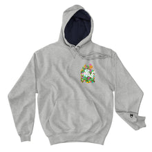 Load image into Gallery viewer, Ces x Wish Champion Hoodie