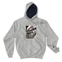 Load image into Gallery viewer, Detroit Champion Hoodie