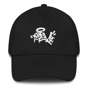 Cesism Dad hat