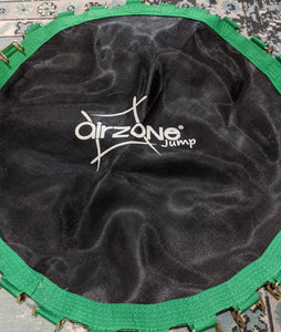 "Airzone Jump 38"" Elite Fitness Trampoline Replacement Jump Mat (AZJ-38T)"