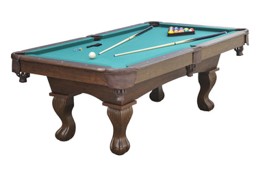 AirZone Play 7' Classic Billiard Table