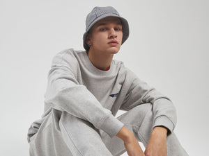 Men's Loungewear Collection