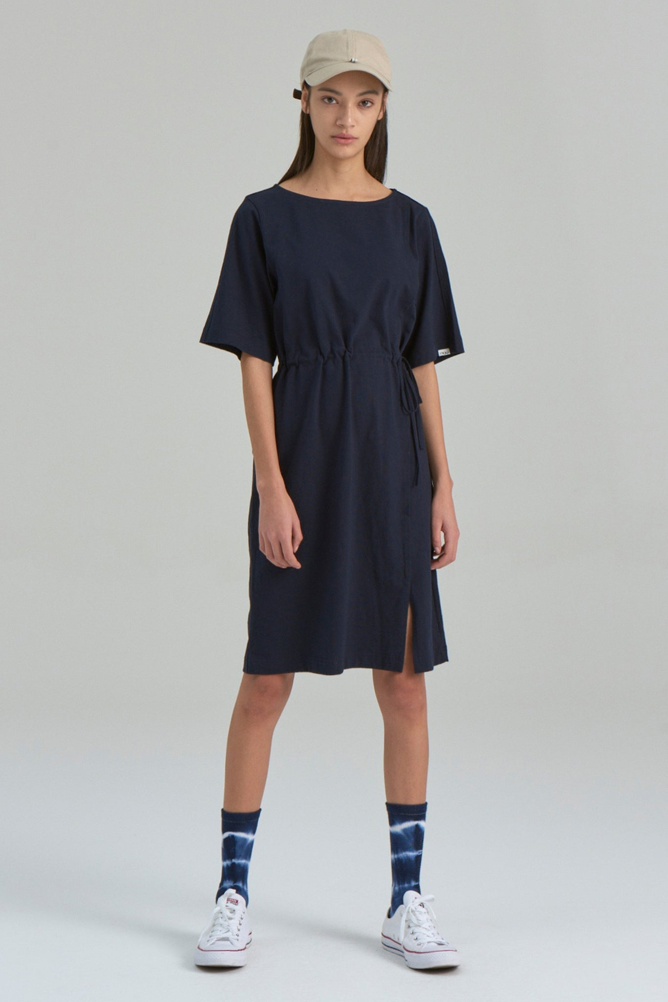 Huxley Dress