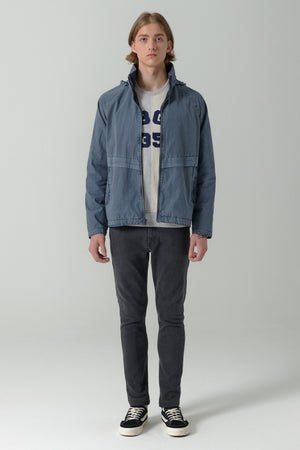 Stanby Jacket