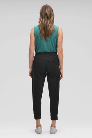 Women's Hyperspacer Jogger  Black