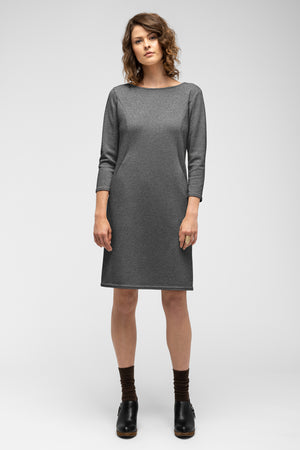 Hyperspacer Dress