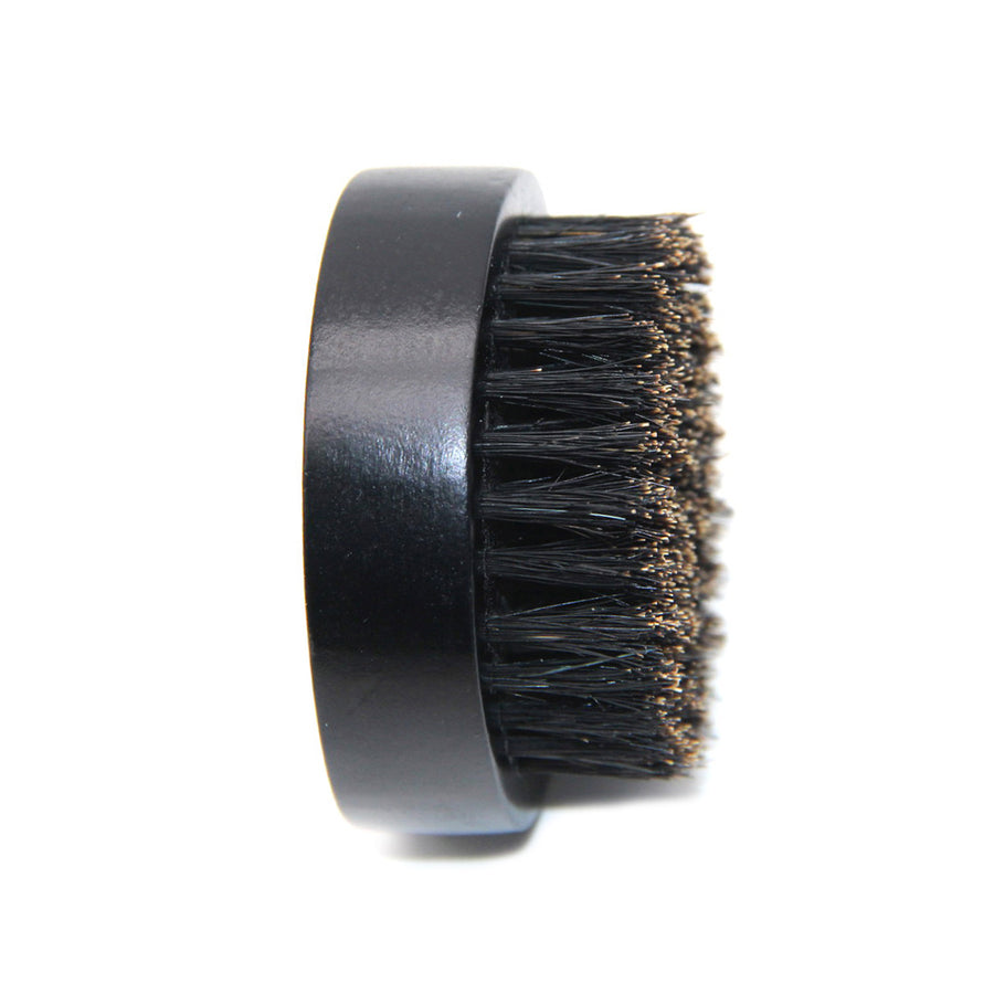 Beard Brush - Mardy Monkey Beard Co.