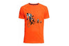Playera Vinil en Dry fit (100% Poliester) - Rivers Print