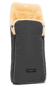 Arosa Luxe Baby Footmuff - Horsedream Importers