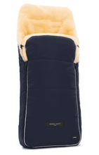 Load image into Gallery viewer, Arosa Luxe Baby Footmuff - Horsedream Importers - best sheepskin saddle pads