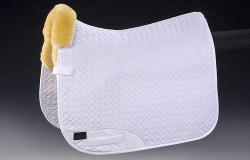 Square Pad (Dressage)