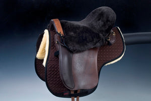 Seat Saver Trail Endurance - Horsedream Importers