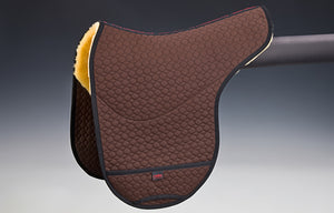 Saddlepad Champ for Basic and Premium Bareback Pads