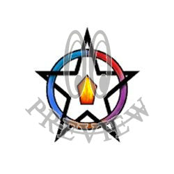 Pentacle Soul Within