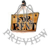 """For Rent"""