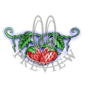 Strawberry Vine