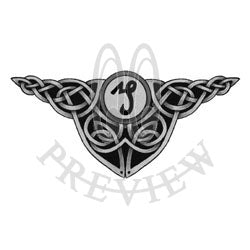 Capricorn Celtic V