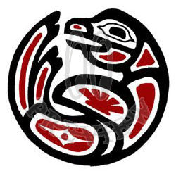 Northwest Seal