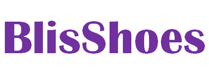 Blisshoes