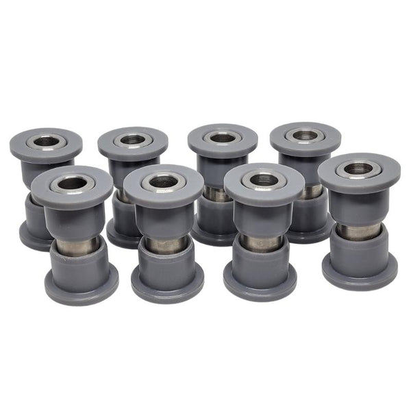 RZR BUSHINGS