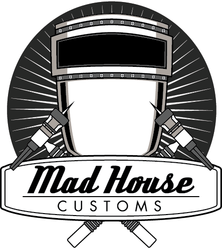 Madhouse Customs