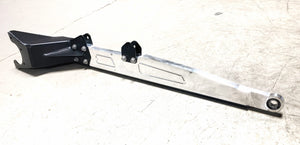 L&W Fab Racer Edition Aluminum Trailing Arms (RZR XP 1000 / Turbo)
