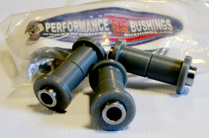 RZR A Arm Bushings - (RZR XP 1000 / Turbo)