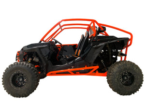 Madhouse Customs Tree Kickers (RZR XP 1000 / Turbo / Turbo S)