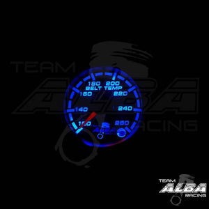 Alba Racing Complete Belt Saving Kit RZR XP 1000