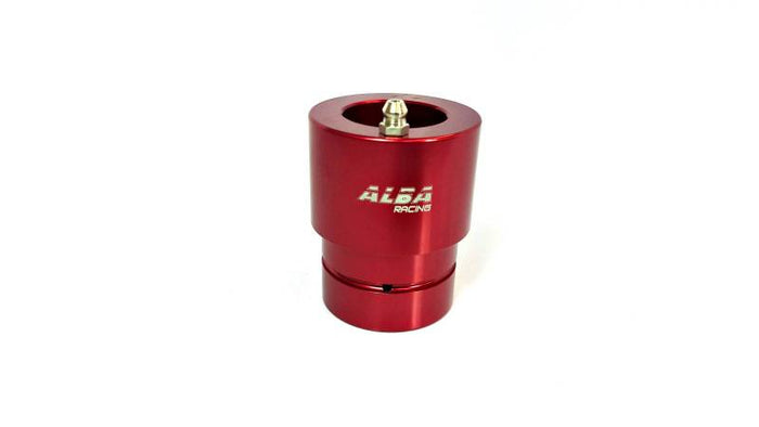 Alba Racing Polaris General Easy Wheel Bearing Greaser