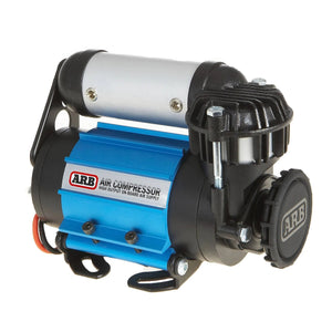 ARB High Output On-Board Air Compressor
