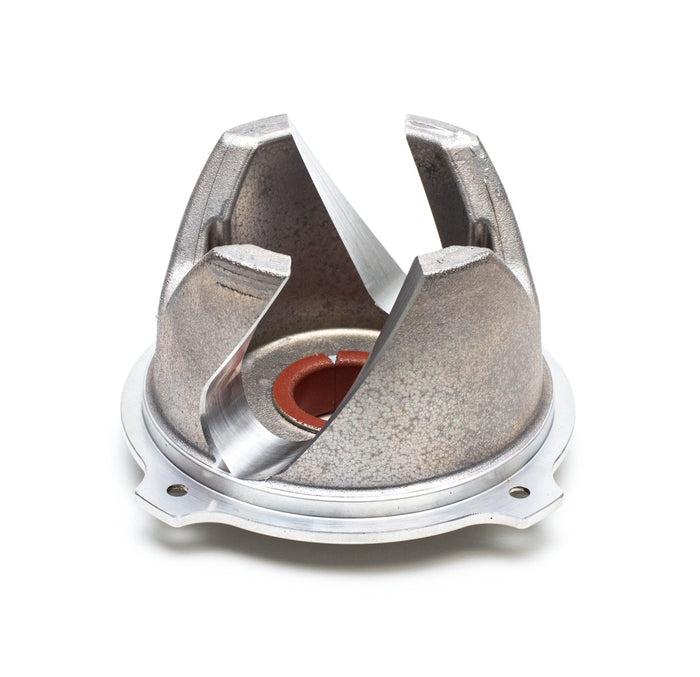 Trinity Racing NON EBS Clutch Helix RZR XP 1000 (14-15)