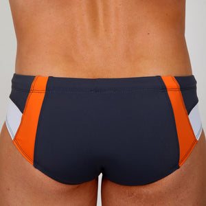 Pistol Pete PPBF302-156 ASTRO Brief