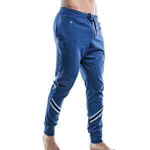Pistol Pete PPD005 Pants