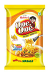 ONE ONE NOODLES MASALA  60g