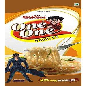 Goldiee Noodles - 600g