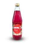 Goldiee Sharbat  Rose 700 ml