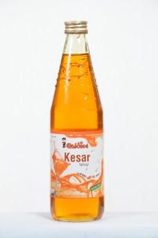 Goldiee Sharbat Kesar 700 ml