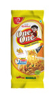 NOODLES ONE ONE MASALA 120g. (2 Pcs)
