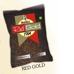 TEA RED GOLD 100g